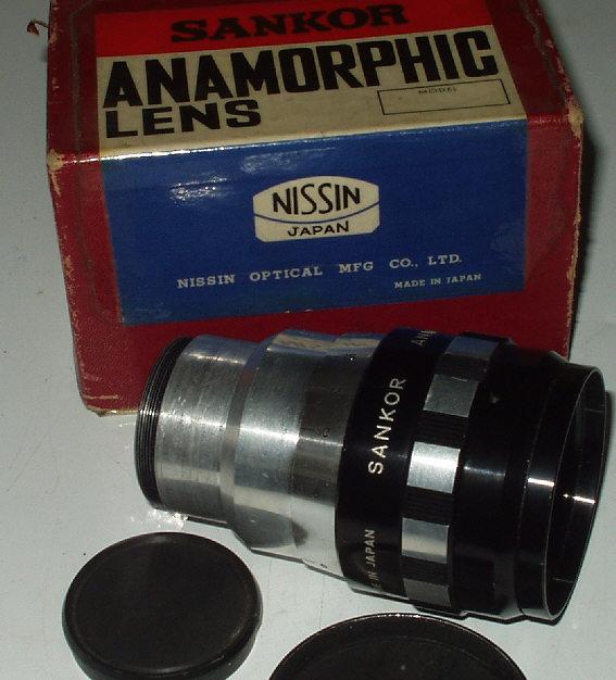 9 5mm Widescreen